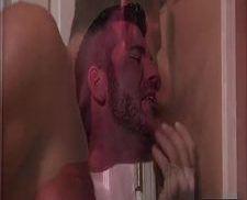 Homens fazendo sexo gay gostoso